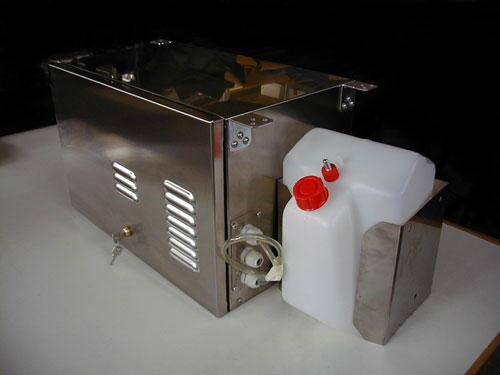 Generatore Easy Group T1000 Chi Lo Conosce Il Forum Di Camperlife
